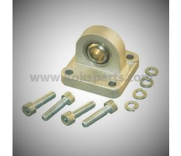 KO100207 - Lagerbock fur zylinder 80/250