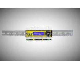KO110124 - Aardingskast-inbouw IGC Advanced ONE