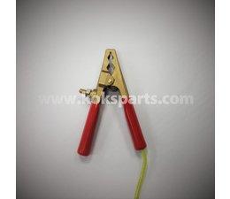 KO110139 - Kabelhaspel klem
