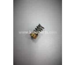 KO110133 - Sleepcontact kabelhaspel