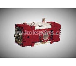 KO101145 - Kompressor RTL 100M
