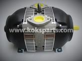 KO100071 - Compressor Vmax 1S
