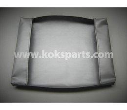 KO100245 - Brennbare Hülse für ADR-Zeichen