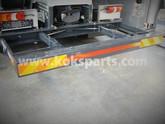 KO100062 - Hydraulisch scharnierende bumper