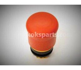 KO103327 - Not-aus. Typ: M22-PV
