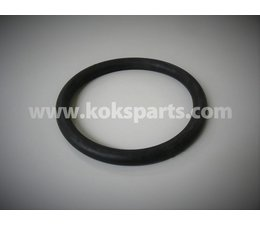 KO100176 - O-ring Bauer Cup DN100