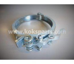 KO110938 - Sicherungsring (mutter) DN100