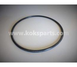 KO110943 - O-ring Flenstule 100