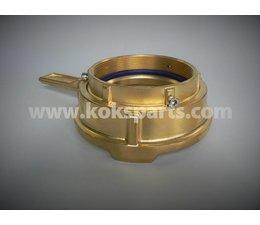 KO100055 - TWK MK100 vrouwdeel