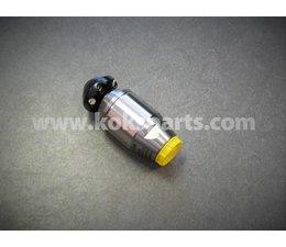 "KO110095 - ENZ Bulldog 1/2"" roterende spuitkop. Werkbereik: 40-200mm"