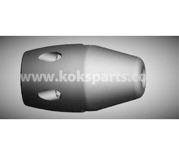 "KO110085 - ENZ Rotodrill 1"""