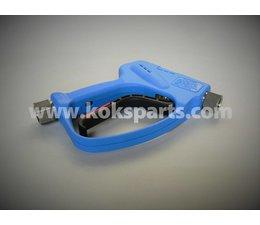 KO100057 - Spritzpistolel 200 bar