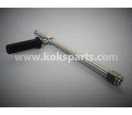 KO100059 - Spritz Lanze 800mm