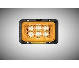 KO107974 - Flitslamp LED