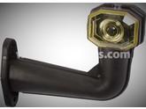 KO110150 - Pendellamp haaks LED (set van 2)