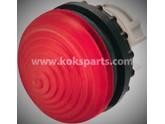 KO103322 - Signallicht M22-LH-R