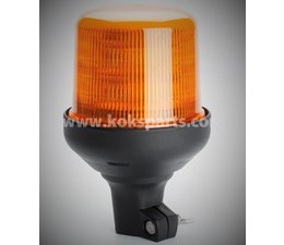 KO110143 - Rundumkennleuchte orange LED