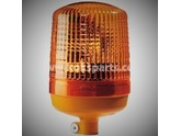 KO108086 - Zwaailamp LED Oranje