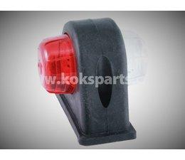 KO100813 - Markeringslamp LED, type 428