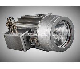 KO100339 - Lampe ATEX, type: USL-07-EX
