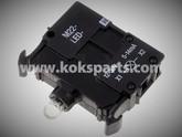 KO103328 - Lichtelement M-22-LED-W