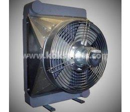 KO107668 - Ölkühler 24V DC. Typ: 004-100