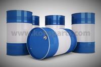 Olie / Vet pakketten