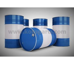 KO110301 - Basisöle und Fette Pakete für MultiVac