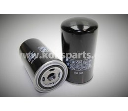 KO103166 - Ölfilter Mann Hummel. WD950/2