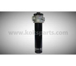 KO101399 - Olie/Retourfilter tankopbouw HF570 compleet