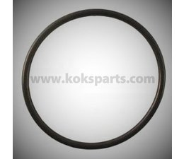 KO101400 - O-ring vor Abdeckung Ölfilter