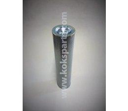 KO101405 - Oliefilter element nieuw model