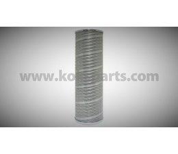 KO100018 - Hydrauliekoliefilter element