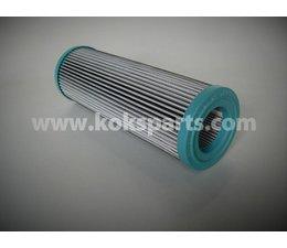 KO100019 - Hydraulik ölifilter Element