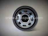 KO105226 - Spin auf Filterelement SP025