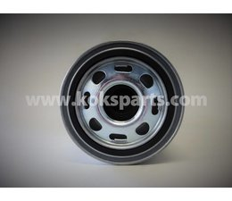 KO105226 - Spin On filter element. Type: HE-K45-30 155