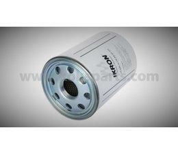 KO100021 - Spin-On filter t.b.v. hydrauliek systeem