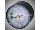 KO105248 - Vuil indicator HF filterhuis