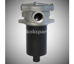 KO105228 - Tankfilter HI502