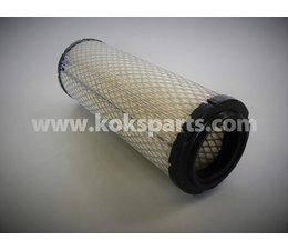 KO100024 - Luchtfilter element t.b.v. Vmax Compressor