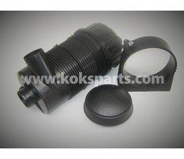 KO101095 - Luftfilter für Vmax1