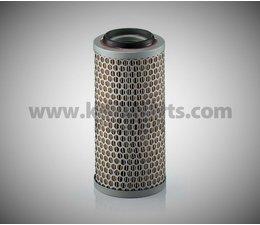 KO100025 - Luchtfilter Element voor Demag Wittig Compressor