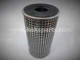 KO101360 - Filter element GS7145/100