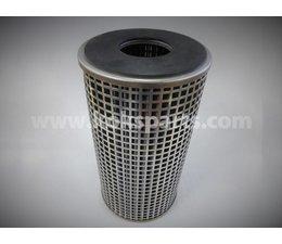 KO101360 - Filterelement GS7145/100