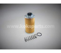 KO105233 - Filter element Ikron HHCO 3577