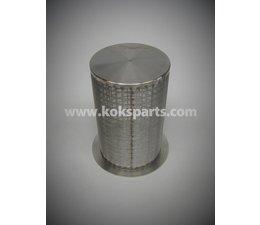 "KO101663 - Filterelement. Maat: 5"""