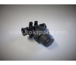 "KO107817 - Waterfilter 3/4"" t.b.v. Neron Pomp"