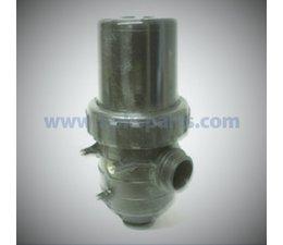 """KO102262 - Waterfilter nieuw model 2"""""""