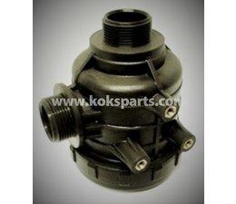 """KO102263 - Waterfilter nieuw model 3"""""""
