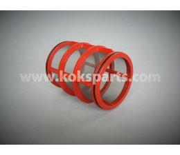 "KO100023 - Waterfilter element t.b.v. KO100022. Maat: 5/4"""